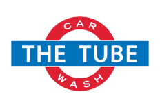 The Tube Car Wash