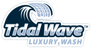 Tidal Wave Luxury Wash