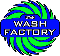 Wash Facotry