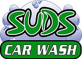 Suds Car Wash