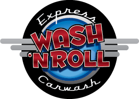 Wash N Roll Express Car Wash