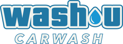 Wash-U Carwash