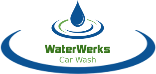 WaterWerks Car Wash