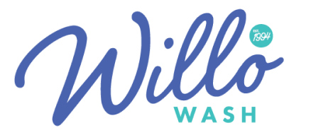 Willo Wash